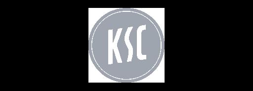 Leistungssportler beim KSC